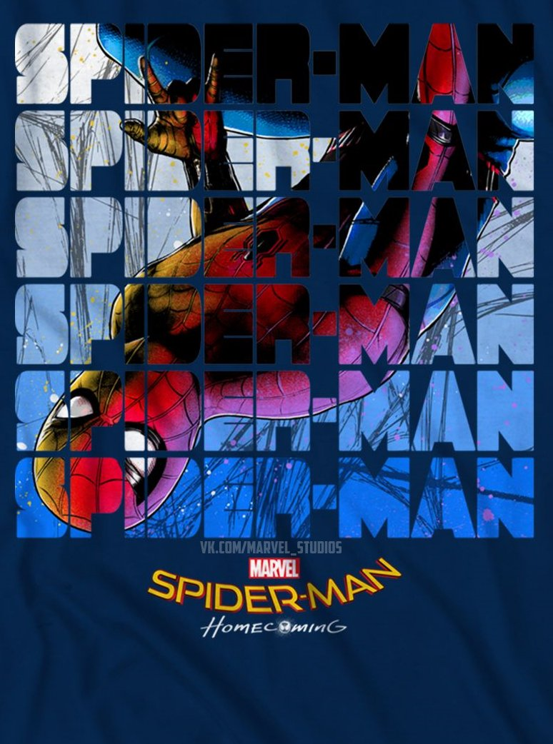 spiderman homecoming teaser trailer
