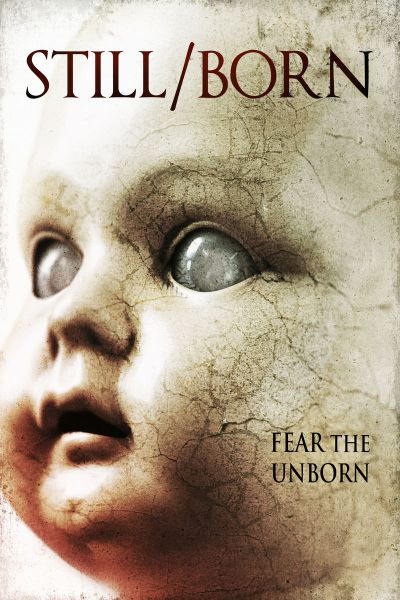 stillborn movie clip teaser trailer