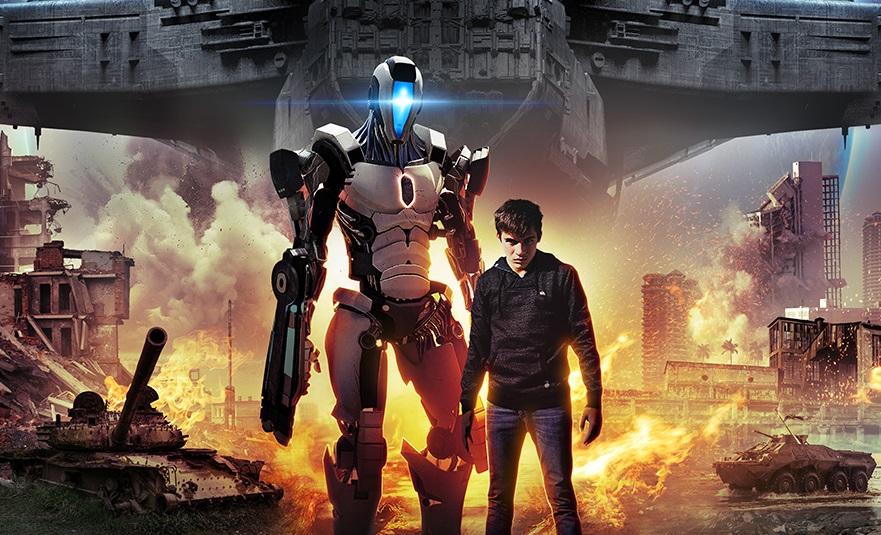 KinoGoNet бесплатно смотреть онлайн фильмы 2017 в хорошем