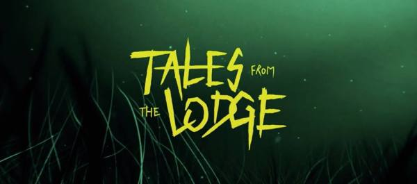 Tales From The Lodge Film