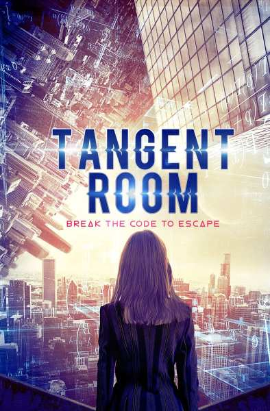 Tangent Room Movie Poster