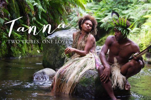Tanna Movie