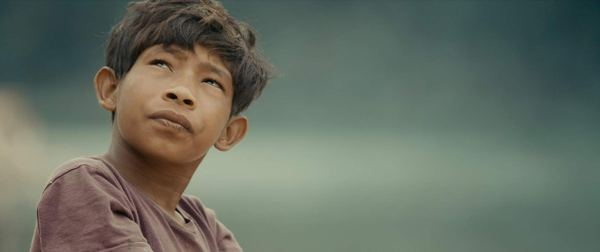 Tawai A Voice From The Forest Movie