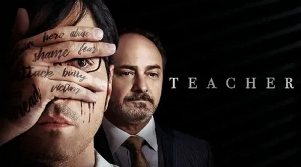 Teacher Movie 2019