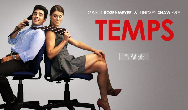 Temps Movie