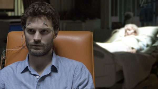 The 9th Life Of Louis Drax  Movie