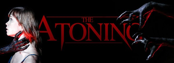 The Atoning Movie