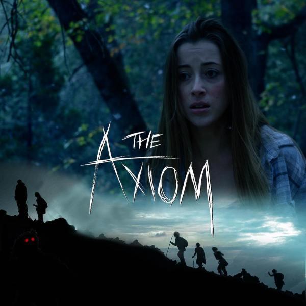 The Axiom Movie