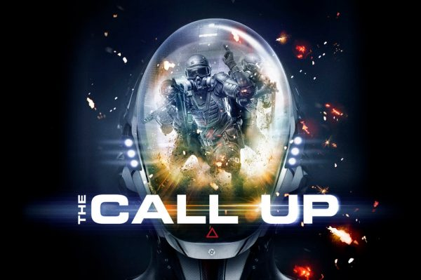 The Call Up Movie 2016