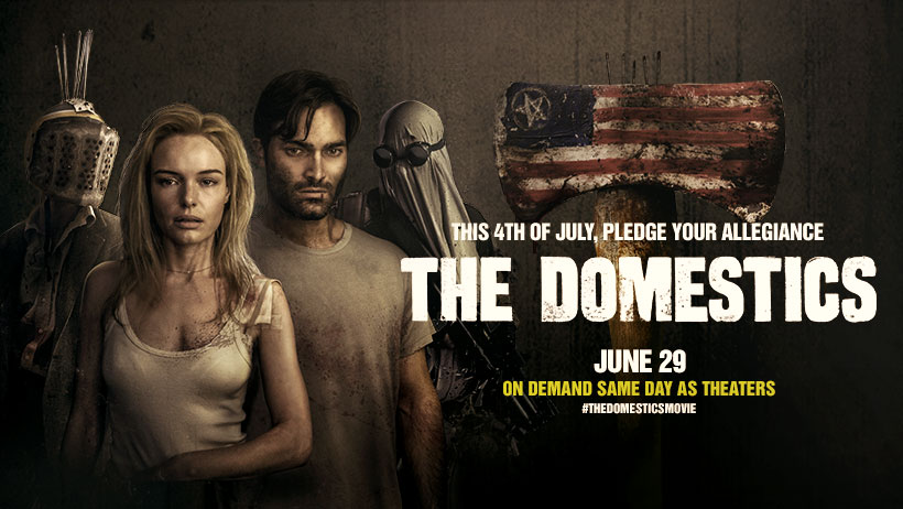 The-Domestics-movie-2018.jpg?ssl=1