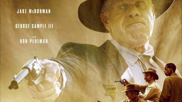 The Escape Of Prisoner 614 Film