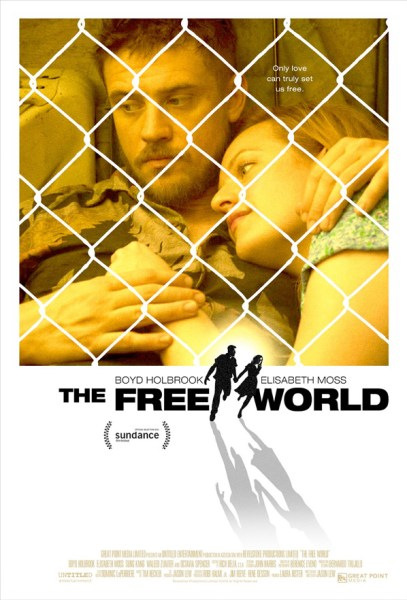 the-free-world-movie-poster