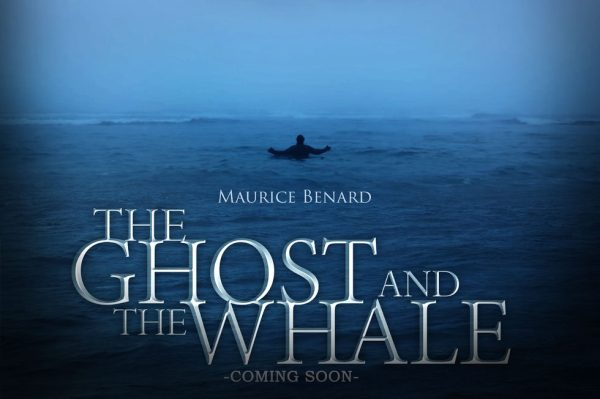 The Ghost And The Whale Movie