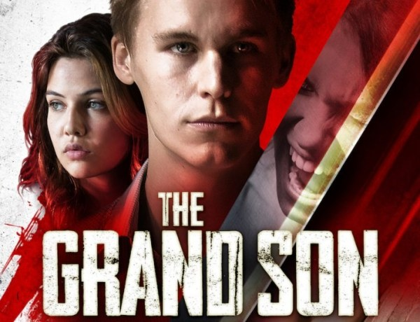 The Grand Son Movie
