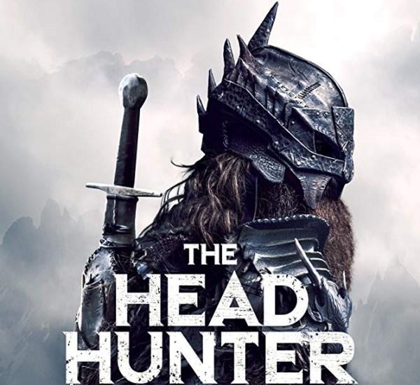 The Head Hunter Movie