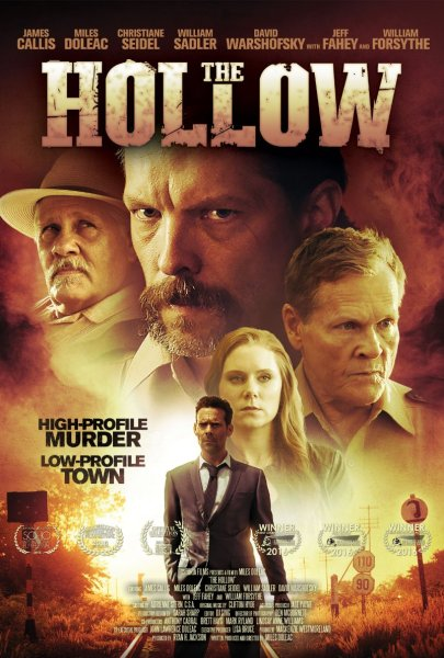 the-hollow-movie