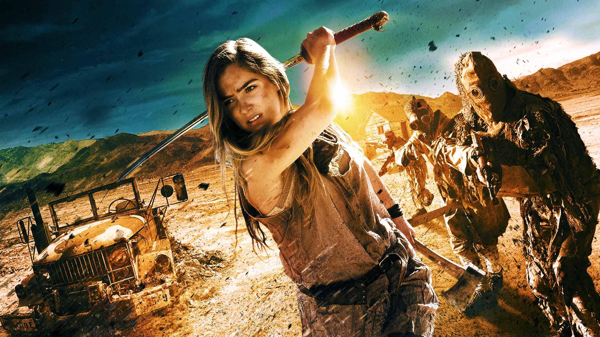 Survivor 2014 trailer / Pokkiri raja 2010 film in hindi