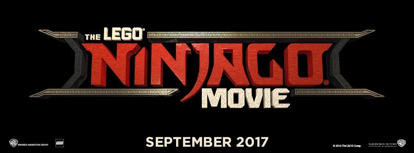 Clip of The Lego Ninjago Movie : Teaser Trailer