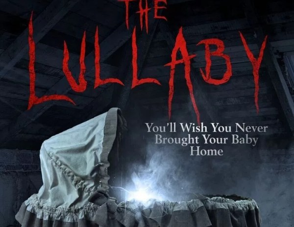 The Lullaby Film 2018
