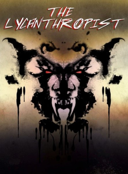The Lycanthopist Teaser Art