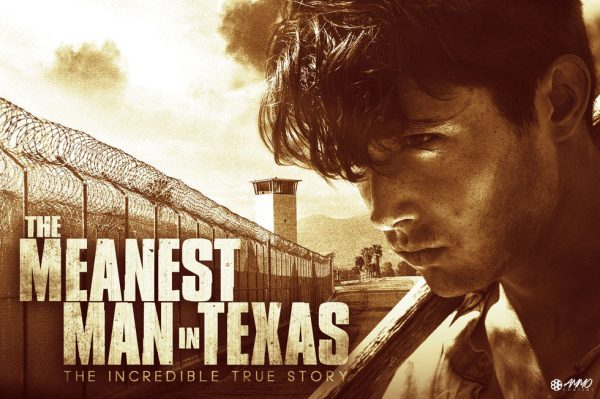 The Meanest Man In Texas Movie