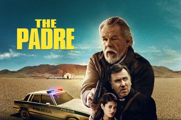 The Padre Movie