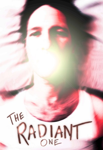The Radiant One Movie Poster
