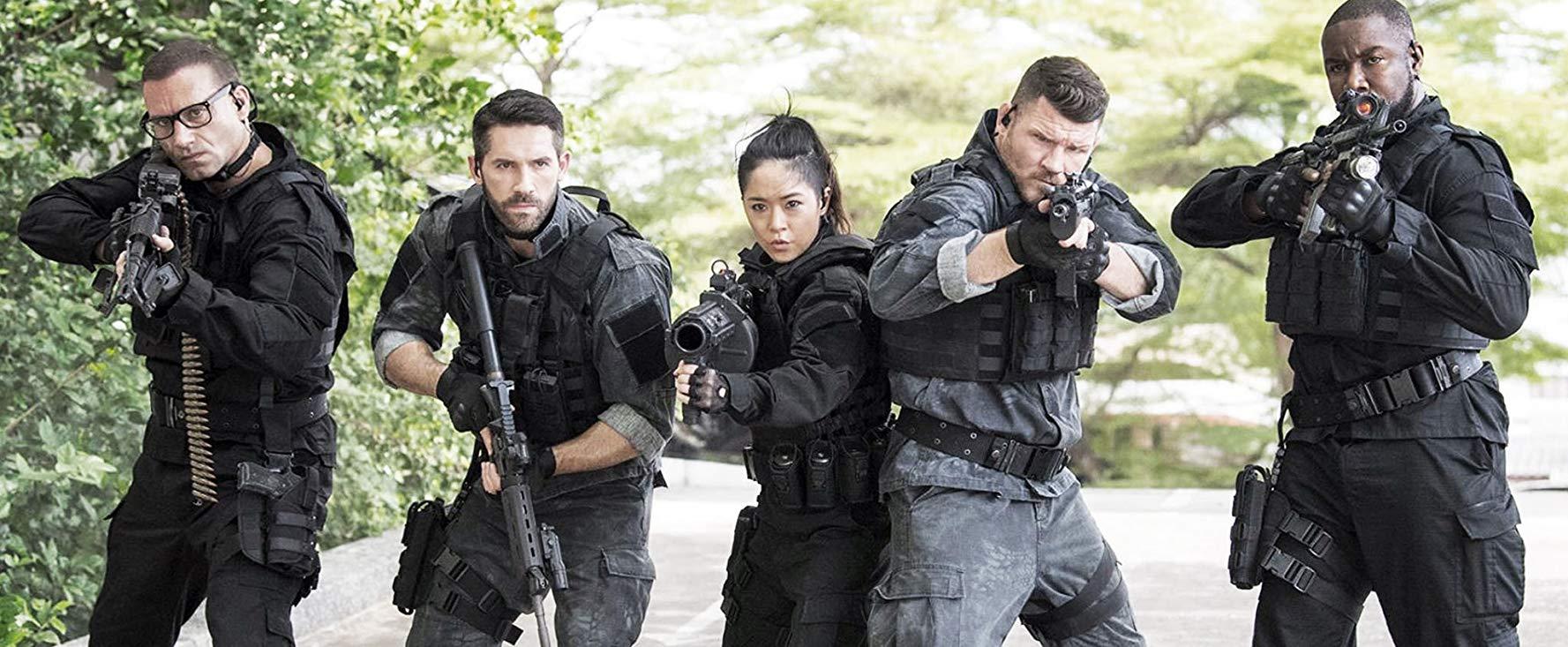 Triple-Threat-Film-2019.jpg?ssl=1