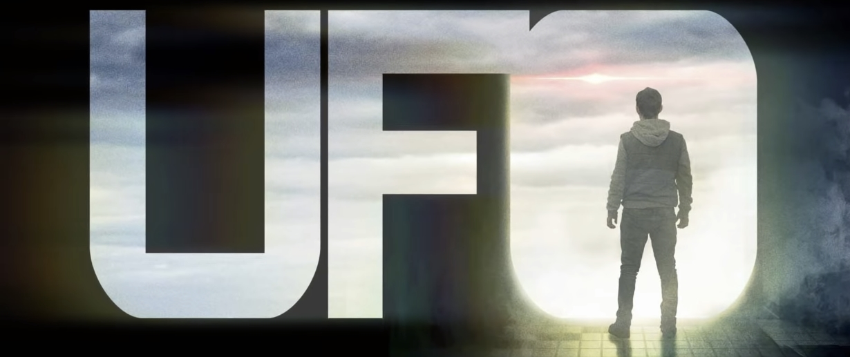 New Film Inspired by Famous UFO Incident (Interview)