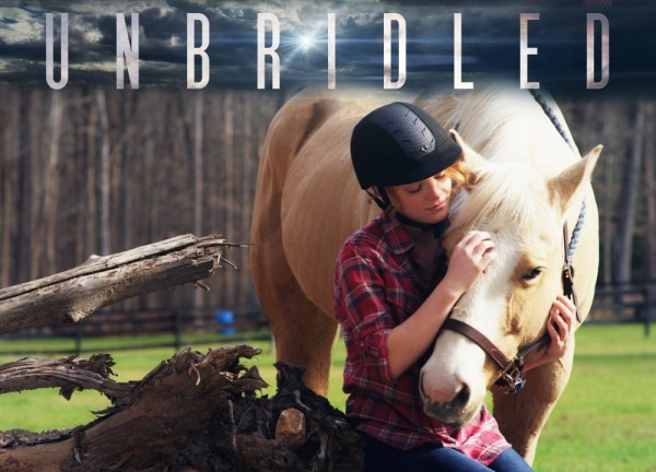 Unbridled Movie