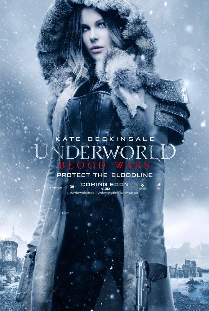 underworld 5 full movie english version 2015 new song