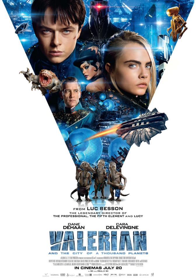 Qual o último filme que você assistiu??? [PARTE 3] - Trancado - Página 6 Valerian-and-the-City-of-a-Thousand-Planets