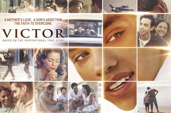 Victor Movie