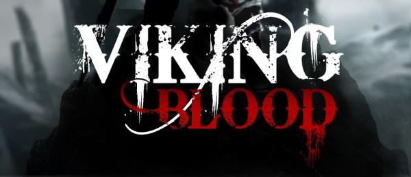Viking Blood Movie