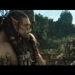 Wacraft Movie Trailer Screen Caq (27)