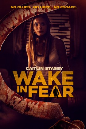 Wake In Fear movie - All I Need
