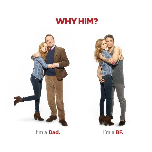 Why Him Promo Pic