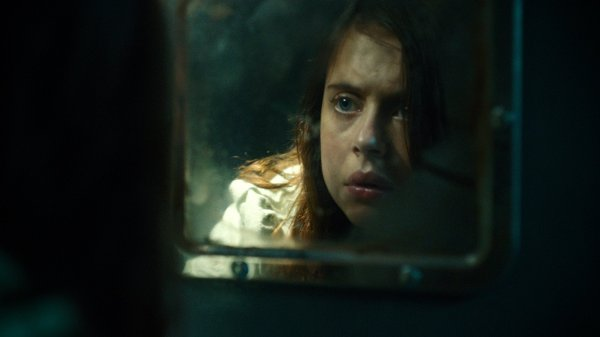 Wildling Official Picture - Bel Powley