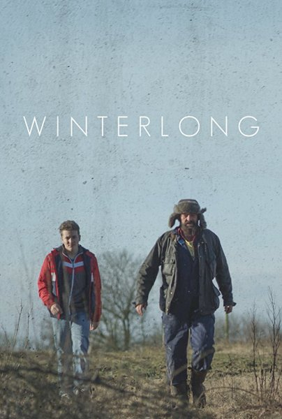 Winterlong Movie Poster