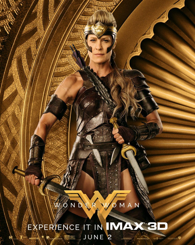 Wonder Woman  Teaser Trailer-4457
