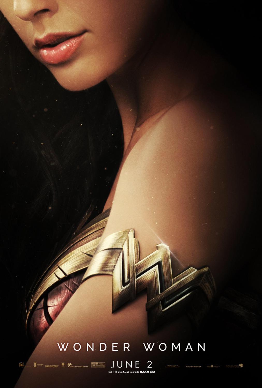Wonder Woman  Teaser Trailer-4552