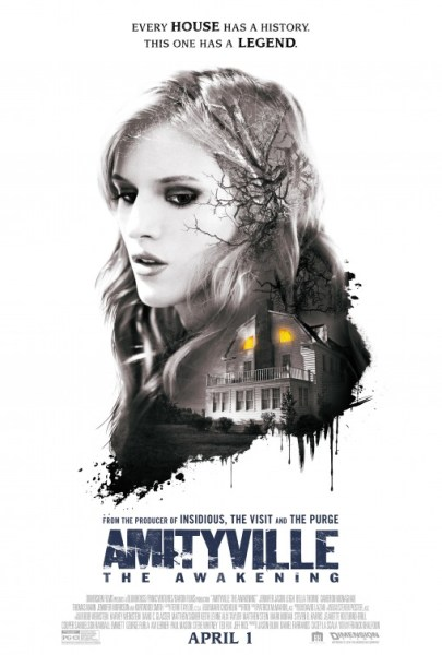 amityville_the_awakening_film_poster