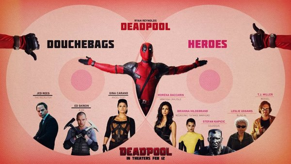 infographic-deadpool