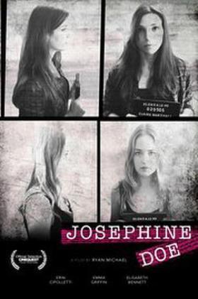 Josephinedoe