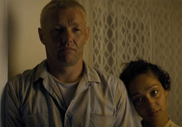 Loving - Joel Edgerton And Ruth Negga