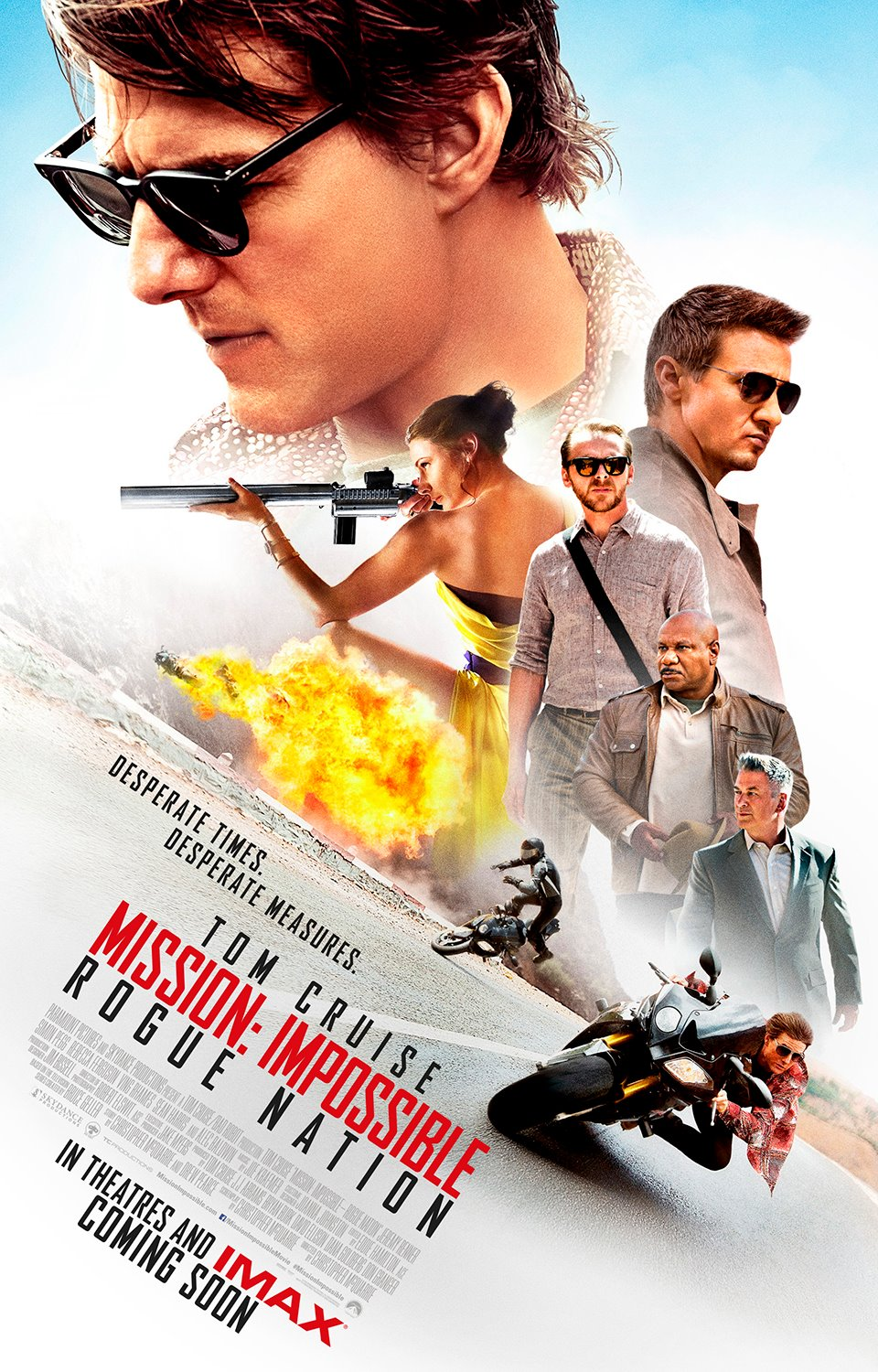 http://i0.wp.com/teaser-trailer.com/wp-content/uploads/mission_impossible__rogue_nation_latest_poster-2.jpg