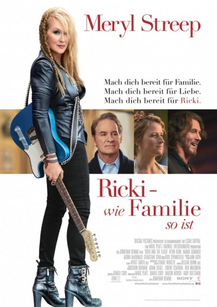 ricki_and_the_flash_new_poster