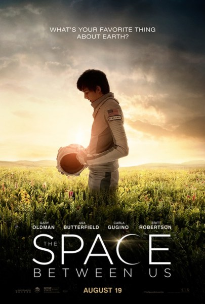 space_between_us