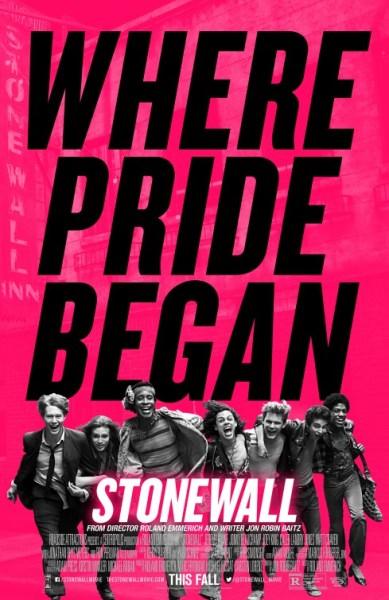stonewall-pink-poster