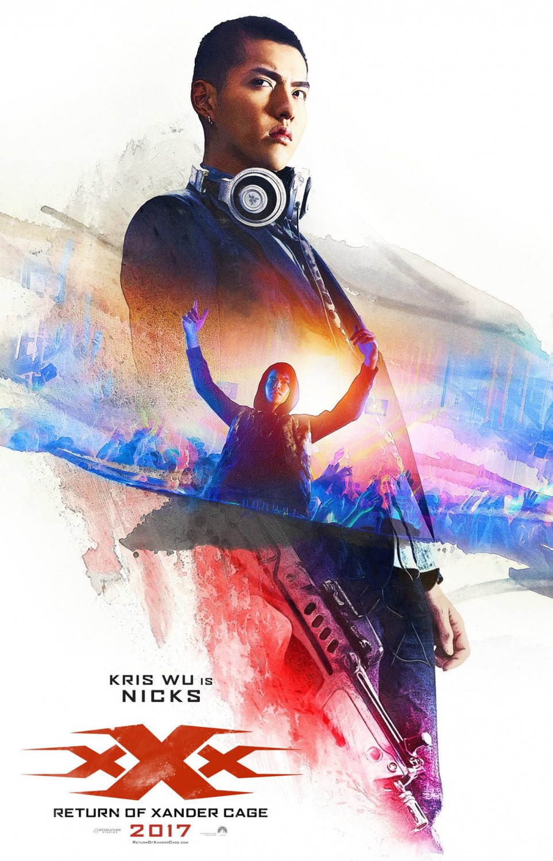 Xxx Hd Movie 51